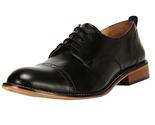 LibertyZeno Men's Derby Genuine Leather Formal Shoes - €92,48 EUR