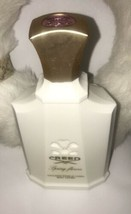Creed Spring Flower Body Lotion 6.8 fl oz  NEW - $100.79