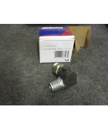 GM AC Delco 1569300 Adapter Assembly 01569300 OEM - $44.54