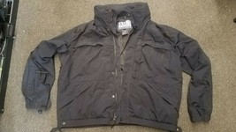 511 Tactical Heavy 3-in-1 Parka 48017 2XL - $49.49