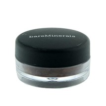 bareMinerals Eye Colour 0.57g - Rose Pearl - $33.30