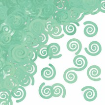 Fresh Mint 1/2 Oz. Swirl Confetti/Case of 12 - €31,27 EUR