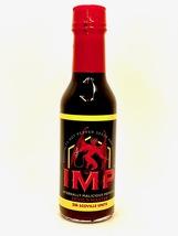 Devil's Master (hottest)  - $10.00