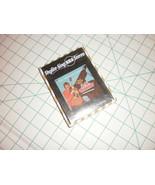 Stamps Quartet present Their Dynamic Bass J D Sumner sealed 8 track tape  - $17.95