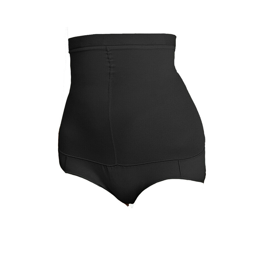 "Primary image for SPANX Super Control Higher Power Brief High Waisted Panty 234 - 4'10"" to 5'5"""