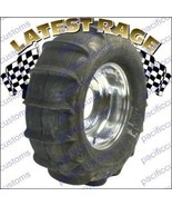 Dune Buggy Sand Paddle Tire 29 Inch Tall For 15 Inch Rim 7 To 10 Inches ... - $289.00