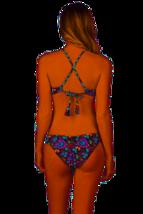 Nanette Lepore Talavara Stargazer Bikini Bottom MSRP: $72.00 - $44.99