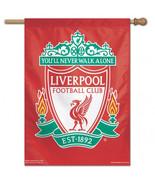 Liverpool banner thumbtall