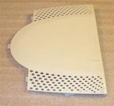HP LaserJet 4200 4300 4250 4350 Formatter Cover RC1-0288 - $7.67