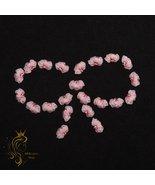10pcs Combo 10 petals 3D FLOWERS-acrylic flowers-3D nail art - nail charms  - $25.99