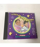 So Who's Dr Rabbit Vtg Virtual Mystery Cd Rom Game - $19.79