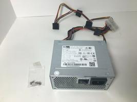 Power Supply for ALI-QVR5132H DVR Recorder ACBEL SFXA5201B 200W P/N 1017... - $52.82
