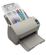Panasonic KV-S1025C Color Duplex Document Scanner Bin:10 - $249.99