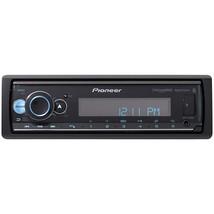 Pioneer MVH-S522BS Digital Media Receiver with Built-In Bluetooth - $249.99