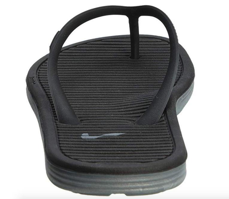 Womens SailWhiteSand Nike Air Max Thea Ultra Flyknit 50% Off