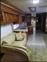 2005 FLEETWOOD AMERICAN TRADITION COACH FOR SALE image 6