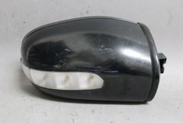 2001-2006 Mercedes C230 C240 C320 Right Passenger Side Power Door Mirror Oem - $108.89