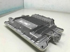 2016-2017 Honda Civic Engine Control Module ECU ECM OEM L8A05 - $163.19