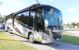 2014 Itasca Ellipse 42QD For Sale In Daytona Beach, FL 32119 image 1