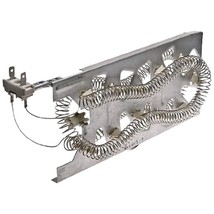 NAPCO 3387747 Electric Clothes Dryer Heat Element (Whirlpool 338774) - $38.53