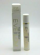 EVE LOM TIME RETREAT Eye Treatment 0.5oz/15ml NIB - $29.65
