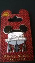 Disney World Hollywood Studios Earffel Tower Pin - $15.95