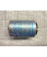 Samsung Washer Noise Filter DC29-00021A - $28.66