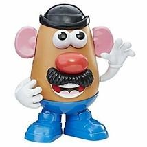 *Mr. Potato Head Classic figure 27657 genuine - $21.90