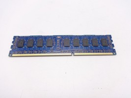 HP 593907-B21 2GB 2RX8 PC3-10600R MEMORY DIMM 500202-161 **SERVER MEMORY... - $18.99