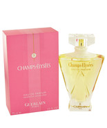 CHAMPS ELYSEES by Guerlain Eau De Parfum  2.5 oz, Women - $62.88