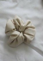 Biodegradable compostable hair scrunchies Eco friendly recyclable  - $6.98