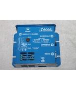sacoa mcu-214 wireless debit card arcade reader module - $92.07