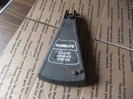 Homelite Craftsman Throttle Lever Trigger UP03798 00367 518081001