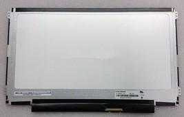 HP-Compaq PAVILION DM1-4136SF,BRACKETS ON SIDES LCD LED 11.6' Screen HD - $53.45