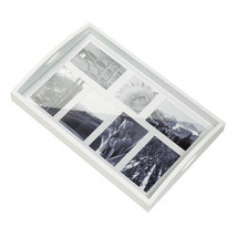 Photo Frame Tray - $49.29