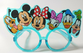 DISNEY SUNGLASSES TOKYO DISNEY RESORT MICKEY MINNIE DONALD GOOFY   - $33.65