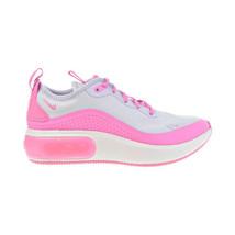 Nike Air Max Dia Women's Shoes Amethyst Tint-Psychic Pink AQ4312-501 - $120.00