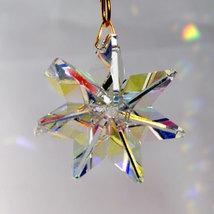 Crystal Carousel Suncatcher image 5