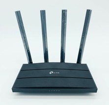 TP-Link Archer C80 AC1900 Wireless MU-MIMO Wi-Fi Dual Band Gigabit Router - $68.81
