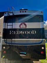 2013 Redwood 36RE Fifth Wheel FOR SALE IN Coventry, CT 06238 image 3