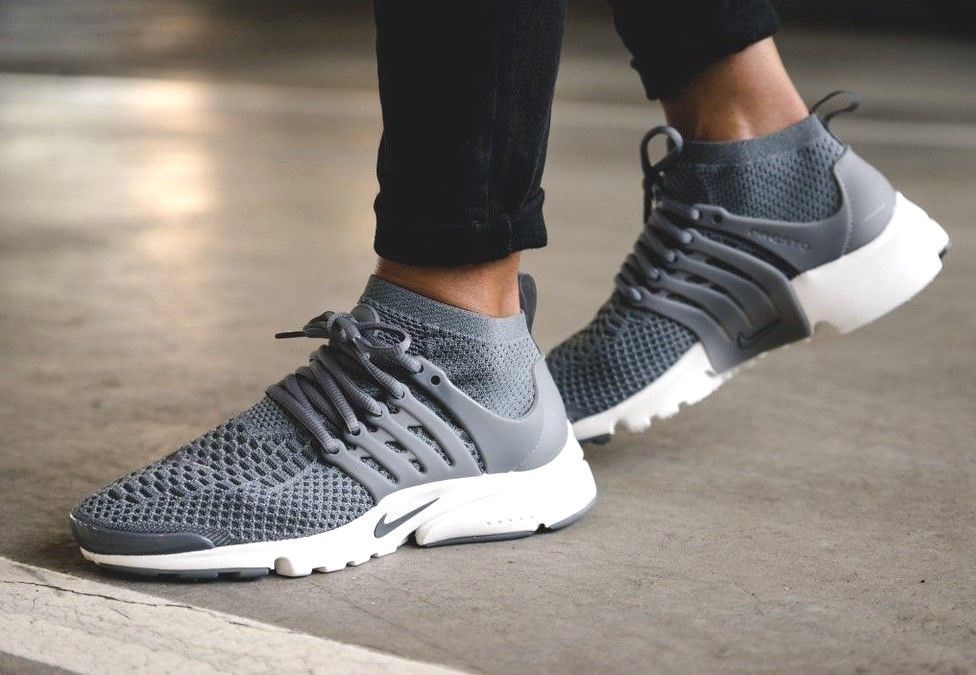 wholesale dealer e42de a9df9 New Nike Air Presto Flyknit Ultra Wmn Us and 20 similar items. S l1600