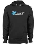 Fishing Gifts For Men Fishing Addict Hoodie Sweatshirts outfit Black S-2XL - $43.95