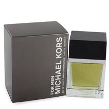 MICHAEL KORS by Michael Kors (Eau De Toilette Spray 1.4 oz) - $35.99