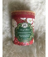 MICHEL DESIGN Works Christmas Day Triple 3 Soaps Set - $21.01