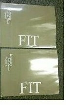 2009 2010 2011 2012 honda fit f i t workshop service repair manual set oem - $99.69