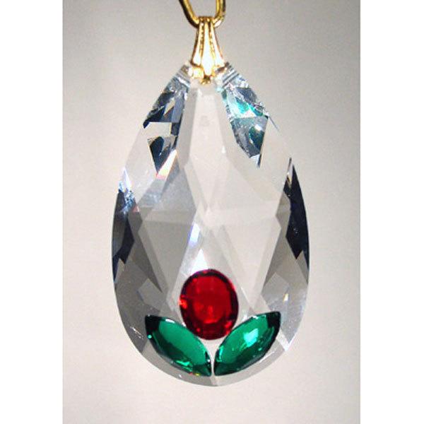 Crystal drop ep102 17j
