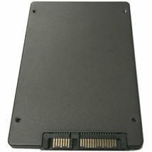 Micron MTFDDAK128MAM-1J1 SSD C400 128GB 2.5-inch SATA III MLC (6.0Gb/s) ... - $33.65