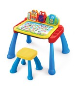 Touch & Learn Activity Desk Deluxe - $89.99