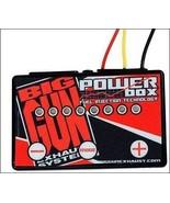 Big Gun Tfi Fuel Controller Honda Rancher 420 S... - $215.99