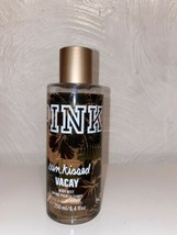 Victoria Secret PINK Sun Kissed Vacay Fragrance Spray 8.4 oz Limited Edi... - $28.04